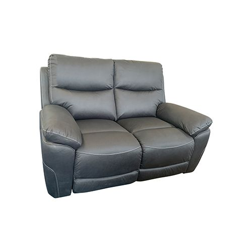 FILLA Electric Recliner 2RR
