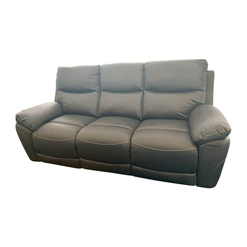 FILLA Electric Recliner 3RR