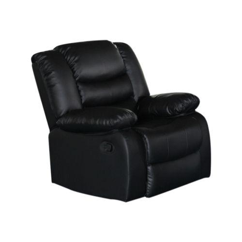 DORA Recliner Chair