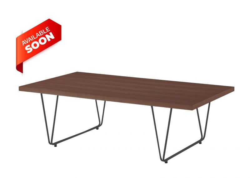 Imola Coffee Table