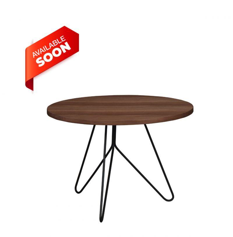 Mars Coffee Table