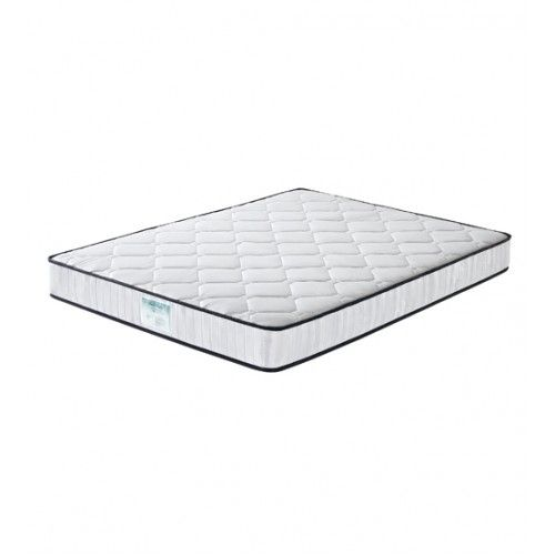 SLEEP SYSTEM 2 POCKET SPRING MATTRESS-DOUBLE