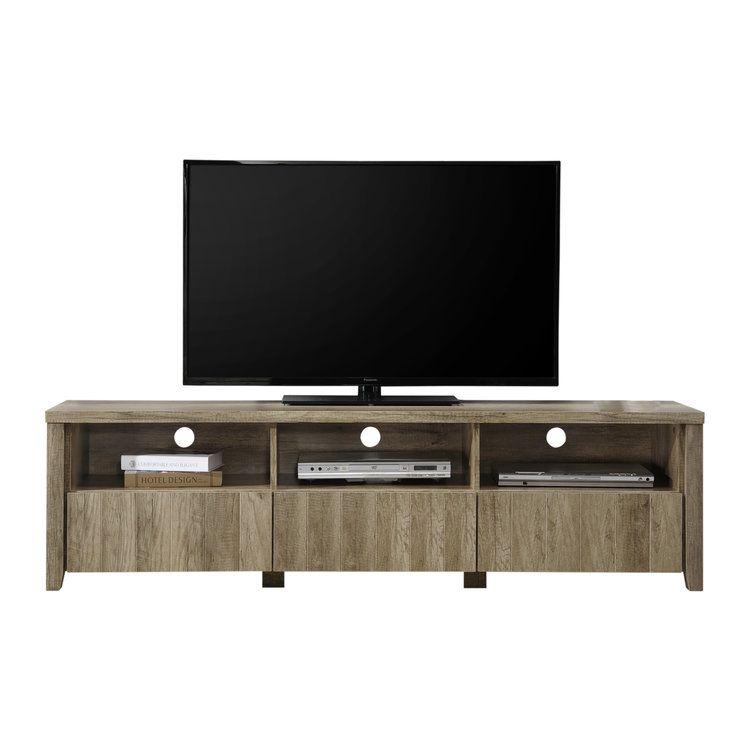 Harald TV Cabinet