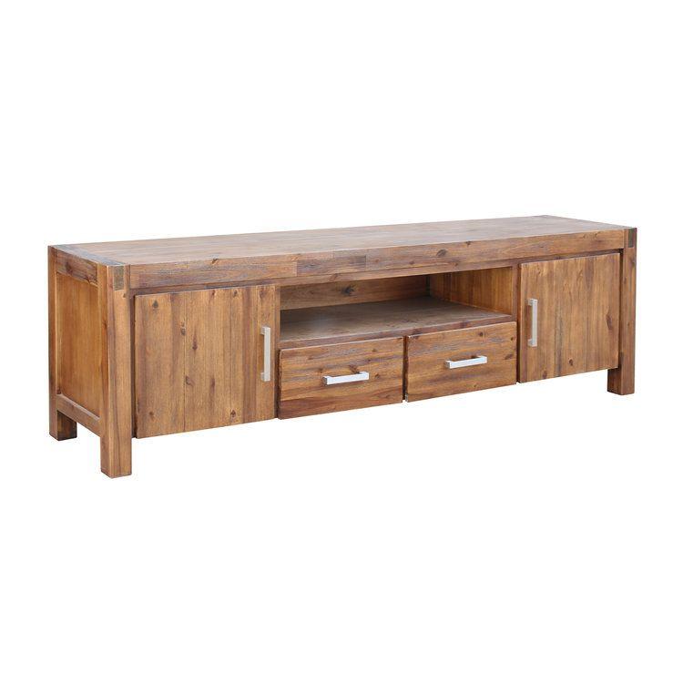 Jarl TV Cabinet