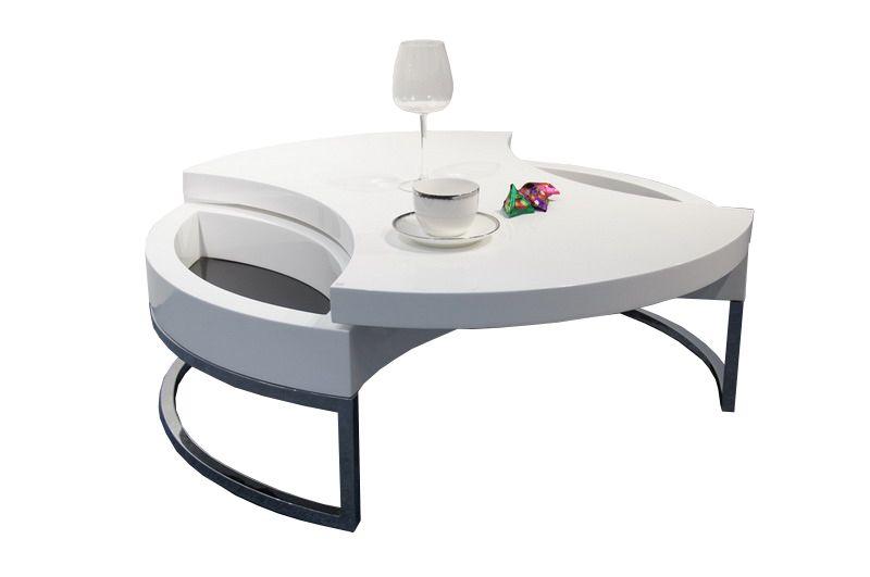 Aesir Coffee Table