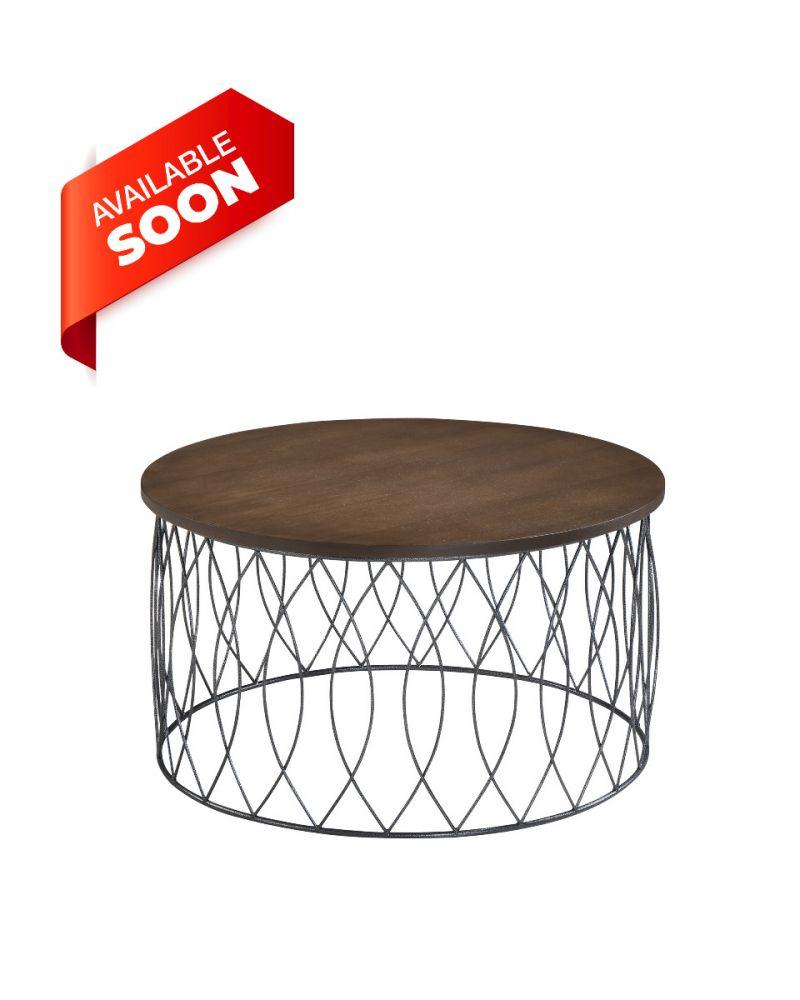 Grazia Coffee Table