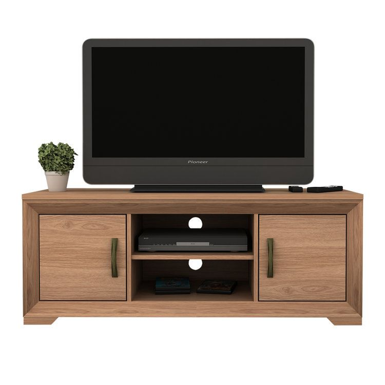 Floki TV Cabinet